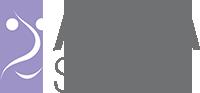 Alma School.it – Corsi avanzati d'inglese Bologna Logo